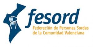 federacion1